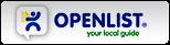 http://comptoncatowing.com/wp-content/uploads/2018/07/openlist-logo-154x41.png